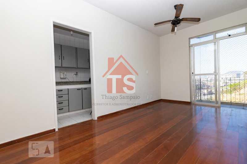 892935449-643.0384155244736MG0 - Apartamento à venda Condomínio Ville Rondon,Mangueira, Rio de Janeiro - R$ 219.000 - TSAP20230 - 17