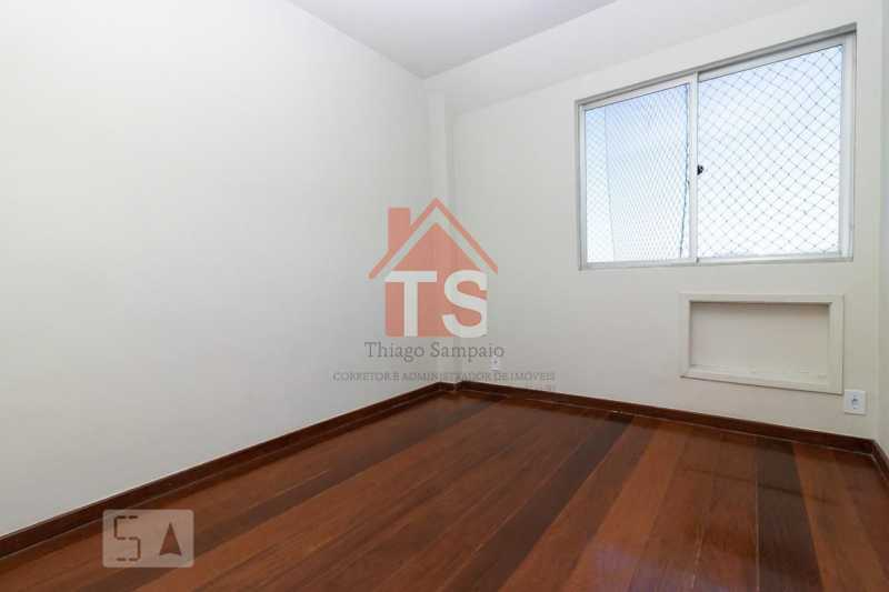 892935449-880.2804144771893MG0 - Apartamento à venda Condomínio Ville Rondon,Mangueira, Rio de Janeiro - R$ 219.000 - TSAP20230 - 23