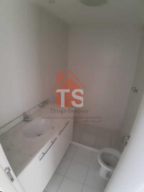 a465fc12-c141-4c47-8917-aad6d9 - Apartamento à venda Avenida Dom Hélder Câmara,Benfica, Rio de Janeiro - R$ 439.000 - TSAP30164 - 13
