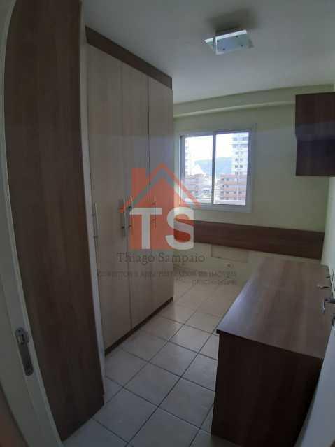 f9621e69-4747-439a-8dfa-c67c5a - Apartamento à venda Avenida Dom Hélder Câmara,Benfica, Rio de Janeiro - R$ 439.000 - TSAP30164 - 15