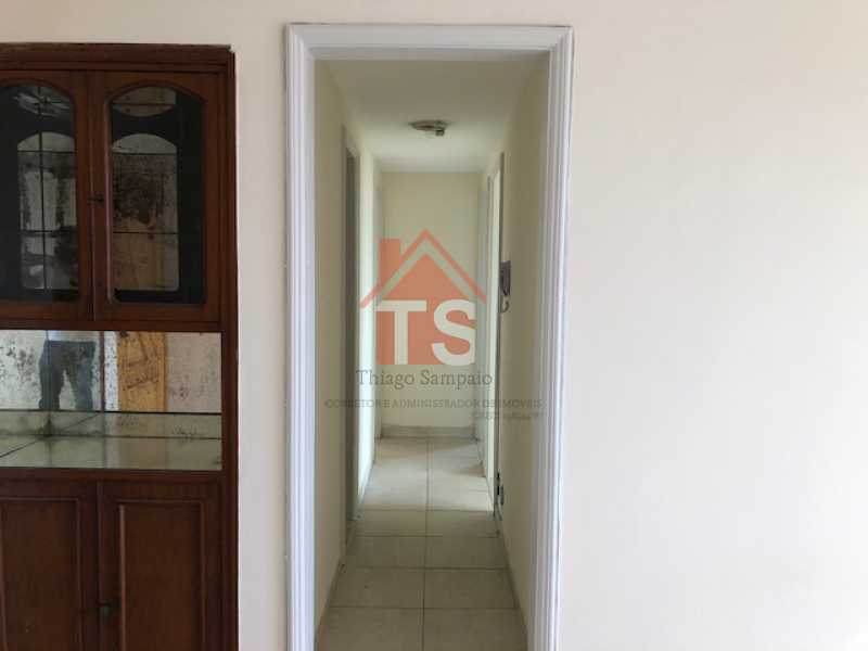 IMG_6923 - Apartamento à venda Rua Silva Rabelo,Méier, Rio de Janeiro - R$ 405.000 - TSAP30165 - 13