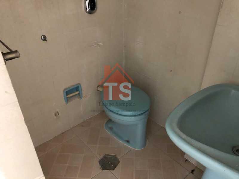 IMG_6937 - Apartamento à venda Rua Silva Rabelo,Méier, Rio de Janeiro - R$ 405.000 - TSAP30165 - 14