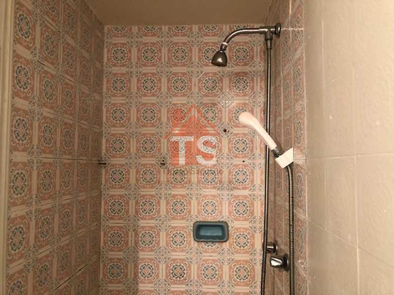 IMG_6940 - Apartamento à venda Rua Silva Rabelo,Méier, Rio de Janeiro - R$ 405.000 - TSAP30165 - 15