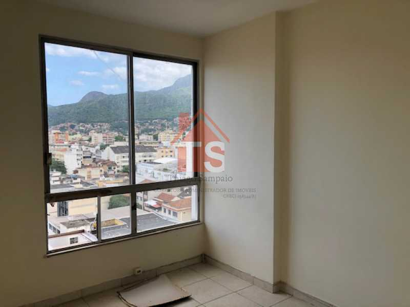 IMG_6945 - Apartamento à venda Rua Silva Rabelo,Méier, Rio de Janeiro - R$ 405.000 - TSAP30165 - 17