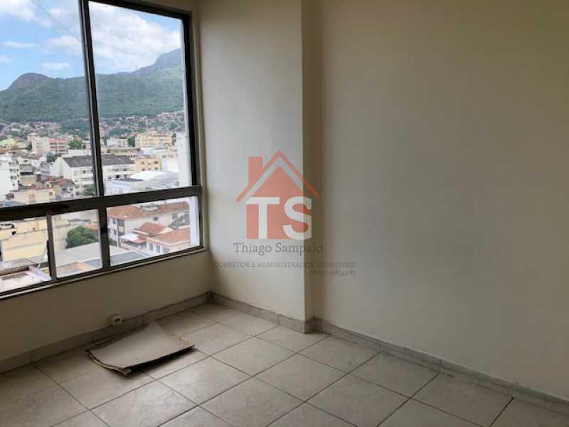 IMG_6947 - Apartamento à venda Rua Silva Rabelo,Méier, Rio de Janeiro - R$ 405.000 - TSAP30165 - 18