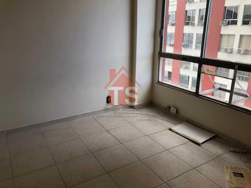 IMG_6950 - Apartamento à venda Rua Silva Rabelo,Méier, Rio de Janeiro - R$ 405.000 - TSAP30165 - 19