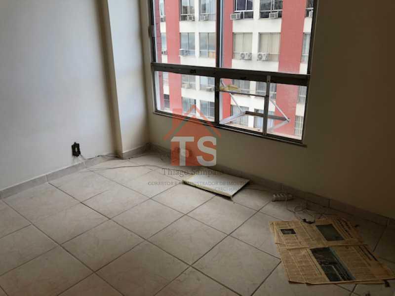 IMG_6952 - Apartamento à venda Rua Silva Rabelo,Méier, Rio de Janeiro - R$ 405.000 - TSAP30165 - 20