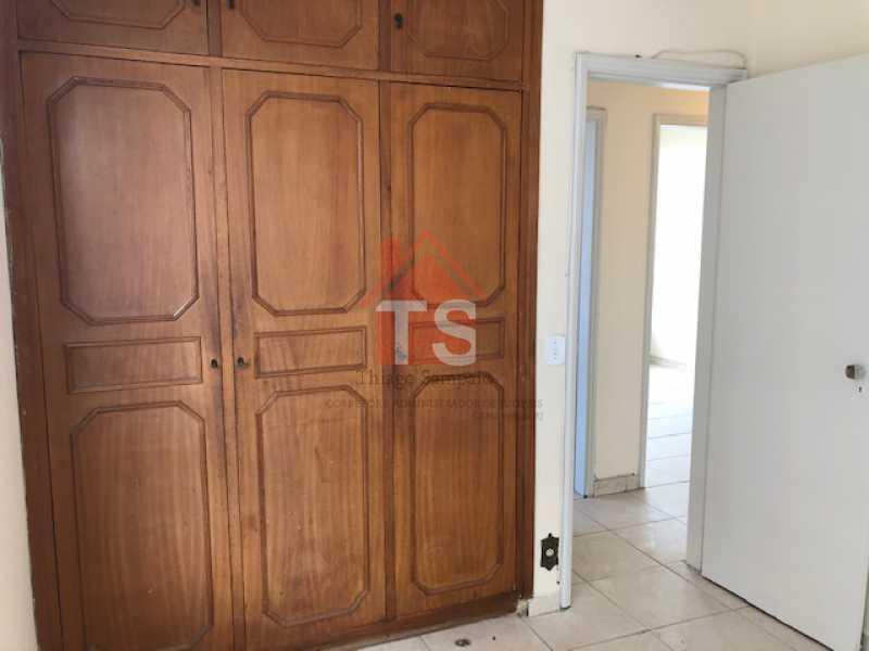 IMG_6953 - Apartamento à venda Rua Silva Rabelo,Méier, Rio de Janeiro - R$ 405.000 - TSAP30165 - 21
