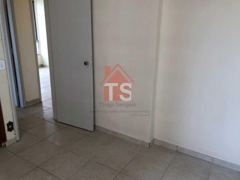 IMG_6954 - Apartamento à venda Rua Silva Rabelo,Méier, Rio de Janeiro - R$ 405.000 - TSAP30165 - 22