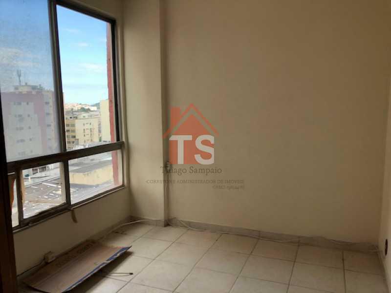 IMG_6956 - Apartamento à venda Rua Silva Rabelo,Méier, Rio de Janeiro - R$ 405.000 - TSAP30165 - 24