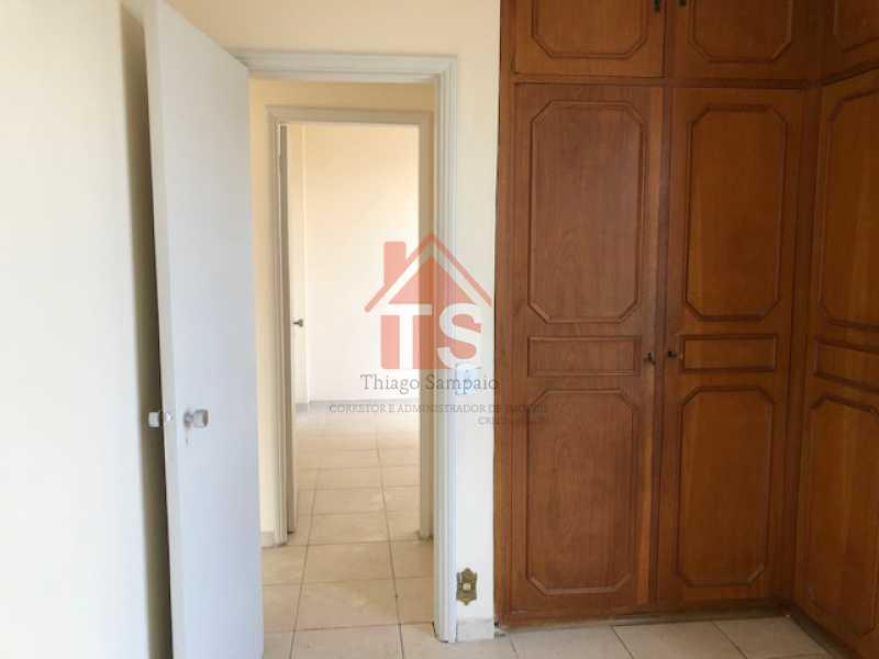 IMG_6959 - Apartamento à venda Rua Silva Rabelo,Méier, Rio de Janeiro - R$ 405.000 - TSAP30165 - 26