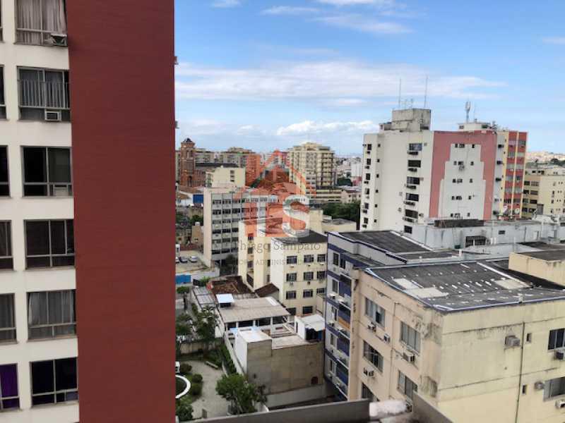 IMG_6960 - Apartamento à venda Rua Silva Rabelo,Méier, Rio de Janeiro - R$ 405.000 - TSAP30165 - 27