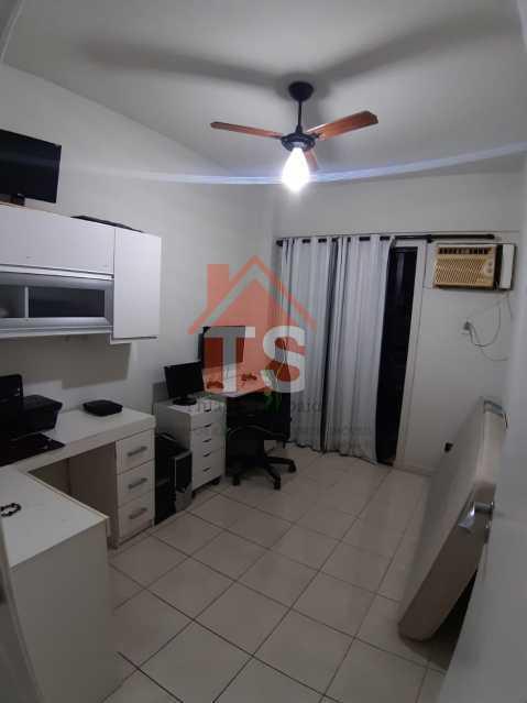 63f7f99d-bb45-473e-932b-0624ea - Apartamento à venda Rua José Bonifácio,Todos os Santos, Rio de Janeiro - R$ 639.000 - TSAP40017 - 12