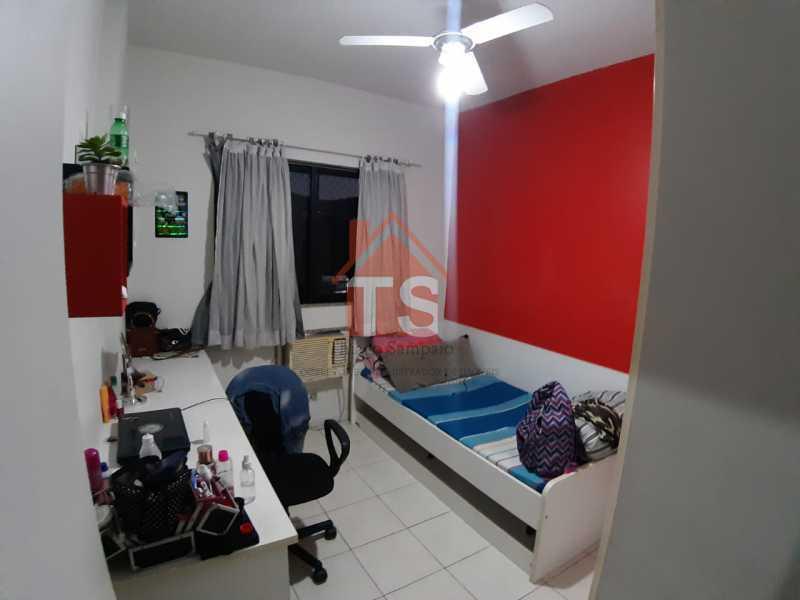 440fc916-4138-4d6d-8138-c57004 - Apartamento à venda Rua José Bonifácio,Todos os Santos, Rio de Janeiro - R$ 639.000 - TSAP40017 - 14