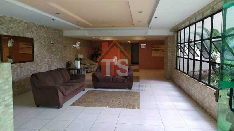 c62ae8ae774c2bc39f9625164cab21 - Apartamento à venda Rua José Bonifácio,Todos os Santos, Rio de Janeiro - R$ 639.000 - TSAP40017 - 28