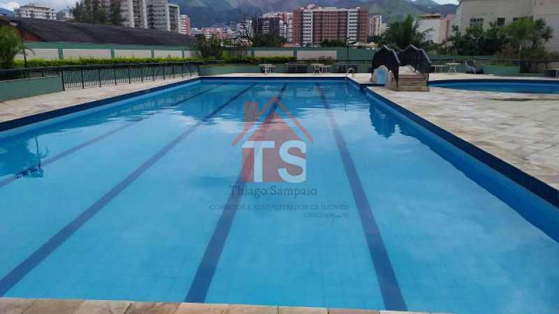c225aa0fc23b3420406e5f73fa19a5 - Apartamento à venda Rua José Bonifácio,Todos os Santos, Rio de Janeiro - R$ 639.000 - TSAP40017 - 29
