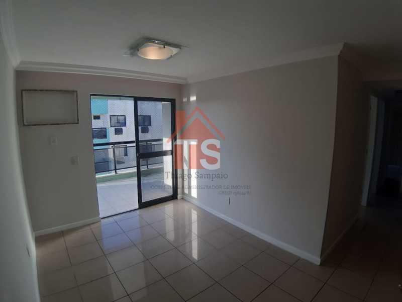 a9f94c4f-fdc3-44ca-9cfe-4afc2e - Cobertura à venda Rua José Bonifácio,Todos os Santos, Rio de Janeiro - R$ 1.090.000 - TSCO50001 - 18