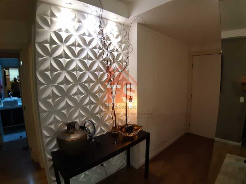 820b3f73-cf50-4172-be86-744a17 - Apartamento à venda Rua Cachambi,Cachambi, Rio de Janeiro - R$ 380.000 - TSAP20232 - 10