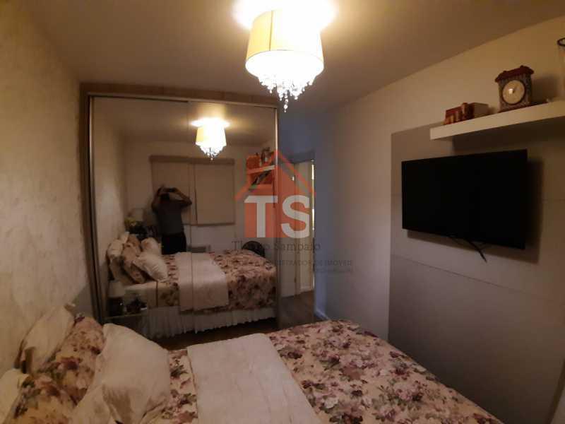16347707-513c-44e5-b337-47a979 - Apartamento à venda Rua Cachambi,Cachambi, Rio de Janeiro - R$ 380.000 - TSAP20232 - 15
