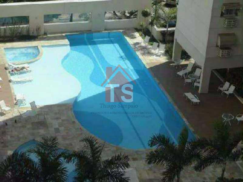 18622134_1313569992013981_7847 - Apartamento à venda Rua Cachambi,Cachambi, Rio de Janeiro - R$ 380.000 - TSAP20232 - 26