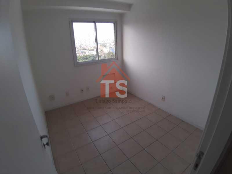 1b587c06-2dd8-4340-b33c-cced77 - Apartamento à venda Avenida Dom Hélder Câmara,Pilares, Rio de Janeiro - R$ 450.000 - TSAP130002 - 3