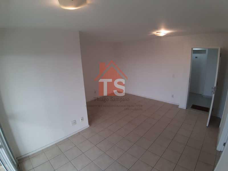 1f4cbc92-af75-4f14-824b-cc45f4 - Apartamento à venda Avenida Dom Hélder Câmara,Pilares, Rio de Janeiro - R$ 450.000 - TSAP130002 - 7