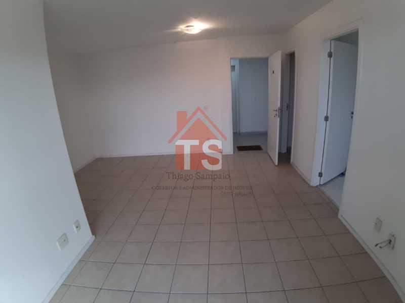 5b693283-3eac-415d-bafd-7b155d - Apartamento à venda Avenida Dom Hélder Câmara,Pilares, Rio de Janeiro - R$ 450.000 - TSAP130002 - 4