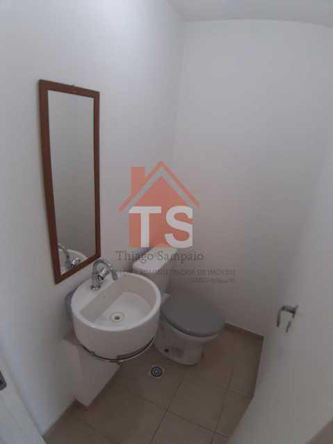 4791dcd2-d2d5-4761-a7f2-ece99d - Apartamento à venda Avenida Dom Hélder Câmara,Pilares, Rio de Janeiro - R$ 450.000 - TSAP130002 - 9