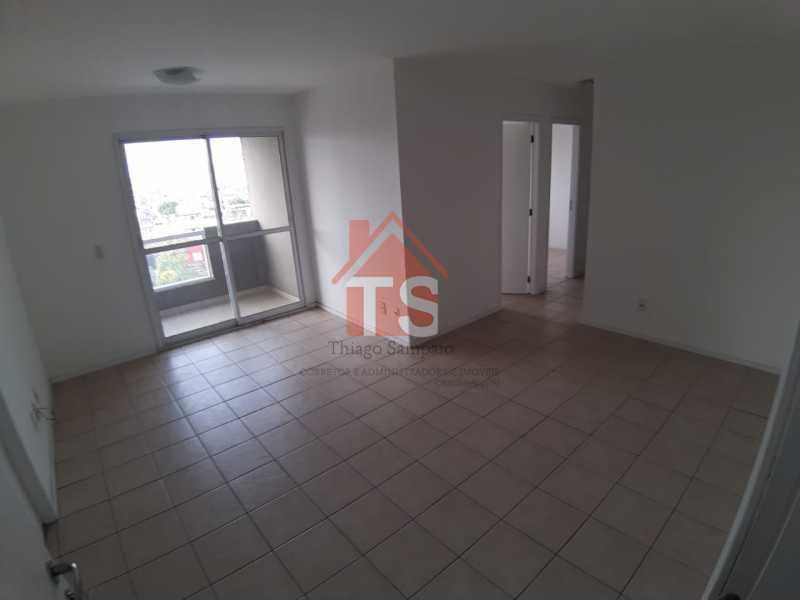 05768358-21f0-4f04-b74d-761c74 - Apartamento à venda Avenida Dom Hélder Câmara,Pilares, Rio de Janeiro - R$ 450.000 - TSAP130002 - 10