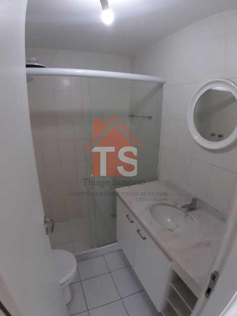 acbd3c9a-783e-46e7-a6ef-713fd3 - Apartamento à venda Avenida Dom Hélder Câmara,Pilares, Rio de Janeiro - R$ 450.000 - TSAP130002 - 14