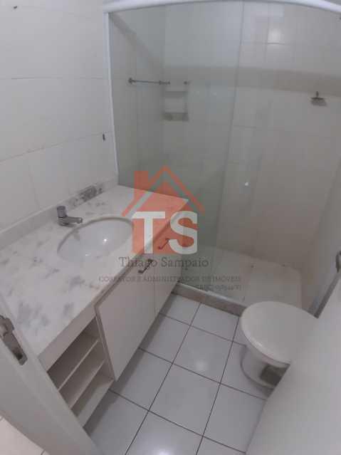 e6257cc5-6bc6-412a-bc47-49c00c - Apartamento à venda Avenida Dom Hélder Câmara,Pilares, Rio de Janeiro - R$ 450.000 - TSAP130002 - 16
