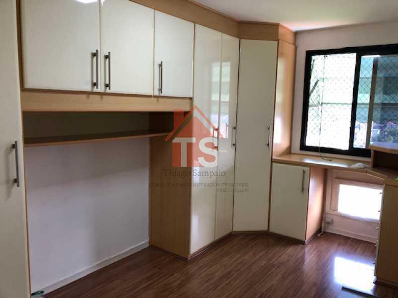 IMG_7633 - Apartamento para alugar Rua Paulo Silva Araújo,Méier, Rio de Janeiro - R$ 1.500 - TSAP30173 - 16