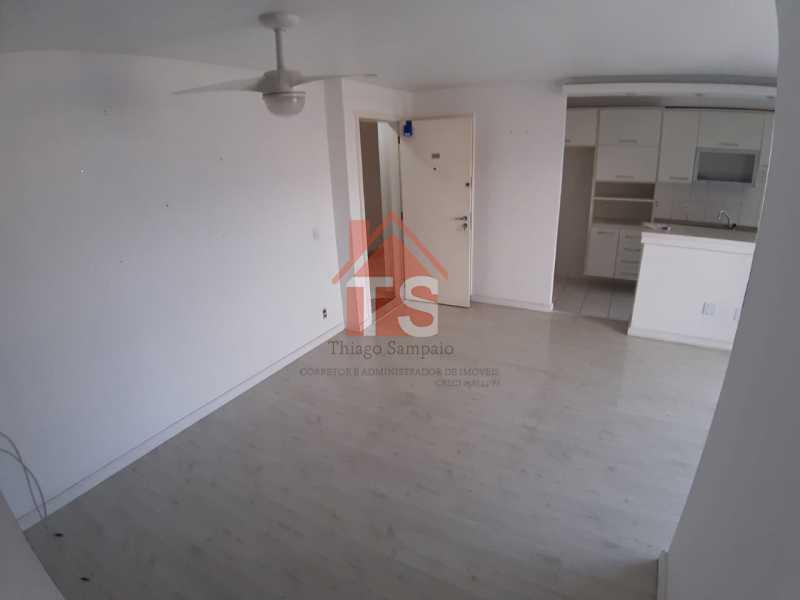 1b4bbe4b-5a5f-4cf5-8b33-77817c - Apartamento à venda Avenida Dom Hélder Câmara,Pilares, Rio de Janeiro - R$ 430.000 - TSAP30174 - 8