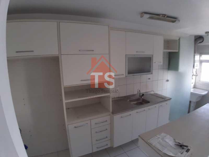 52af9f19-ab84-45f1-8f03-5f05e4 - Apartamento à venda Avenida Dom Hélder Câmara,Pilares, Rio de Janeiro - R$ 430.000 - TSAP30174 - 6