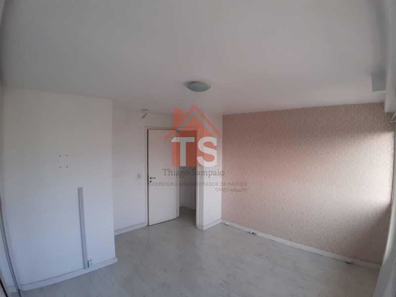 99a3e3ca-0882-481e-aa96-f8a8bc - Apartamento à venda Avenida Dom Hélder Câmara,Pilares, Rio de Janeiro - R$ 430.000 - TSAP30174 - 7