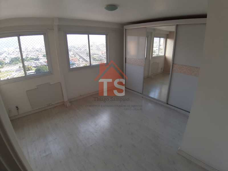 8603171e-e069-403c-b9bf-e602fa - Apartamento à venda Avenida Dom Hélder Câmara,Pilares, Rio de Janeiro - R$ 430.000 - TSAP30174 - 12