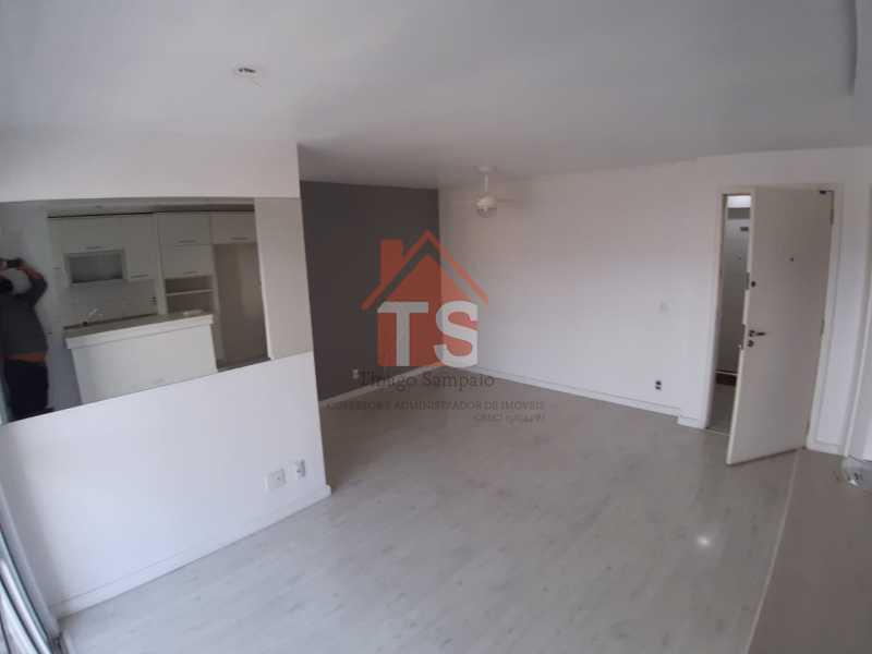 a8a7a1e1-3131-433d-be78-4a9a2b - Apartamento à venda Avenida Dom Hélder Câmara,Pilares, Rio de Janeiro - R$ 430.000 - TSAP30174 - 13