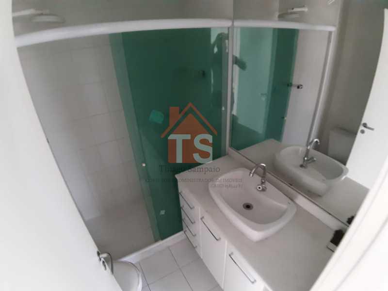 bd1d092a-41df-4663-9a87-e51d90 - Apartamento à venda Avenida Dom Hélder Câmara,Pilares, Rio de Janeiro - R$ 430.000 - TSAP30174 - 14