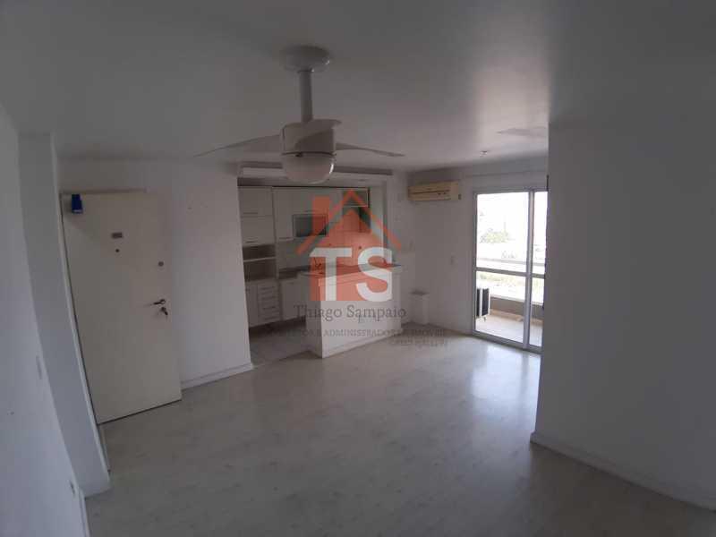 ccd7134a-401c-4e18-97ab-987cb2 - Apartamento à venda Avenida Dom Hélder Câmara,Pilares, Rio de Janeiro - R$ 430.000 - TSAP30174 - 15