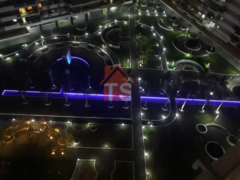 694dfbc4-f893-4d8e-ac35-6a7456 - Apartamento à venda Avenida Dom Hélder Câmara,Pilares, Rio de Janeiro - R$ 430.000 - TSAP30174 - 21