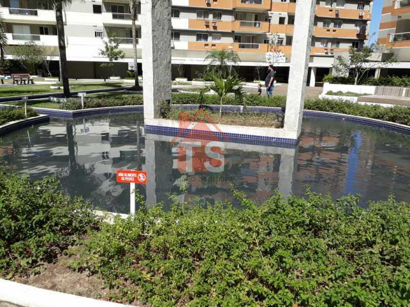 e9bbd0f9-c7a5-4aa7-afe4-8aff5c - Apartamento à venda Avenida Dom Hélder Câmara,Pilares, Rio de Janeiro - R$ 430.000 - TSAP30174 - 27