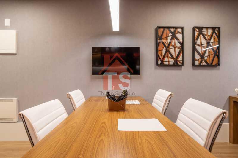 93e1dc59-9fb0-439d-aa13-3182d7 - Sala Comercial 23m² à venda Rua Odorico Mendes,Cachambi, Rio de Janeiro - R$ 149.000 - TSSL00010 - 6