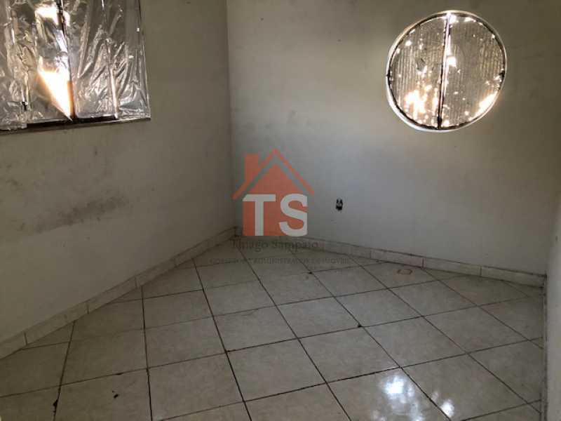 IMG_7759 - Casa de Vila à venda Rua Amália,Quintino Bocaiúva, Rio de Janeiro - R$ 145.000 - TSCV40005 - 23