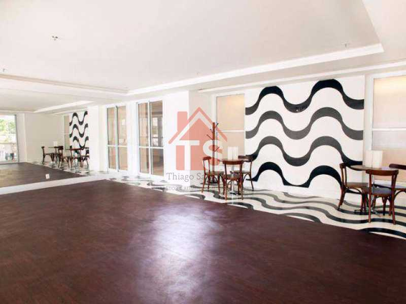 18671141_1313569998680647_9207 - Apartamento à venda Rua Cachambi,Cachambi, Rio de Janeiro - R$ 429.000 - TSAP30175 - 10