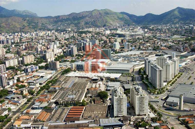 130299572986618668_666x600-895 - Apartamento à venda Rua Cachambi,Cachambi, Rio de Janeiro - R$ 429.000 - TSAP30175 - 13