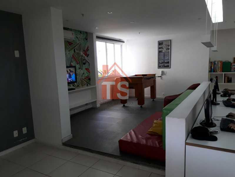 e7879efd-bcfc-4b29-b168-2b852f - Apartamento à venda Rua Cachambi,Cachambi, Rio de Janeiro - R$ 429.000 - TSAP30175 - 16