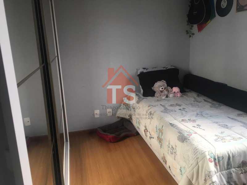 6c8db2fc-466c-4156-9280-c8defb - Apartamento à venda Rua Cachambi,Cachambi, Rio de Janeiro - R$ 429.000 - TSAP30175 - 18