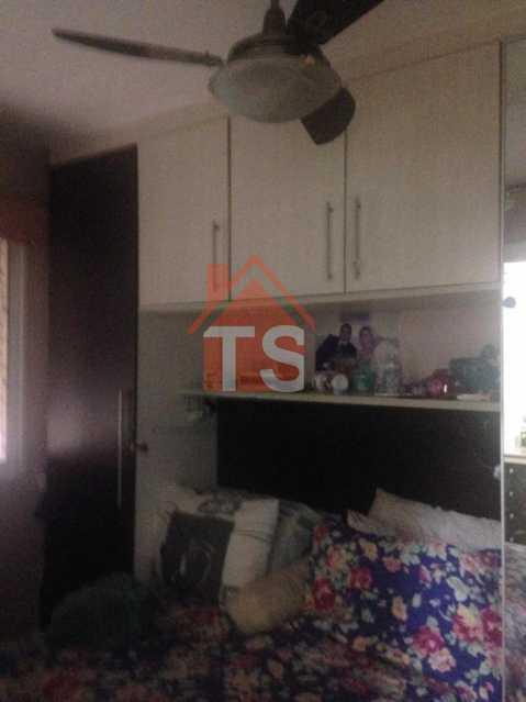 45c2d0b4-0124-4516-83eb-186a1a - Apartamento à venda Rua Cachambi,Cachambi, Rio de Janeiro - R$ 429.000 - TSAP30175 - 20