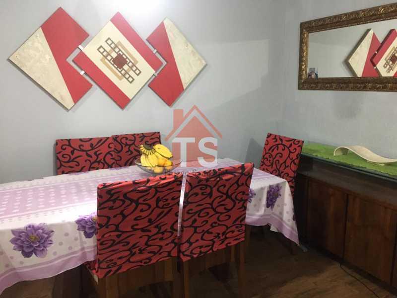 64d866c6-9fec-4beb-9031-0f4dec - Apartamento à venda Rua Cachambi,Cachambi, Rio de Janeiro - R$ 429.000 - TSAP30175 - 21