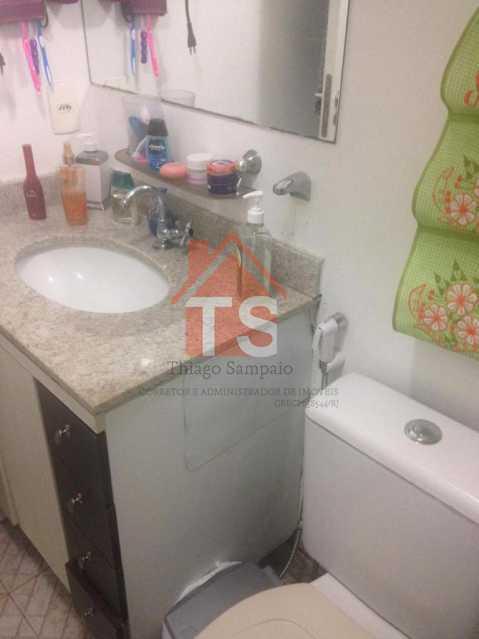 184f8ea5-480d-4e9c-b802-3d0ebb - Apartamento à venda Rua Cachambi,Cachambi, Rio de Janeiro - R$ 429.000 - TSAP30175 - 22